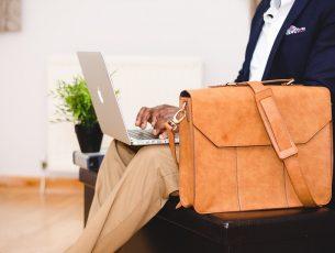 Tips för dig som söker IT-jobb