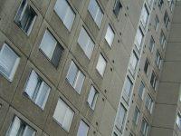 Bo i bostadsrätt